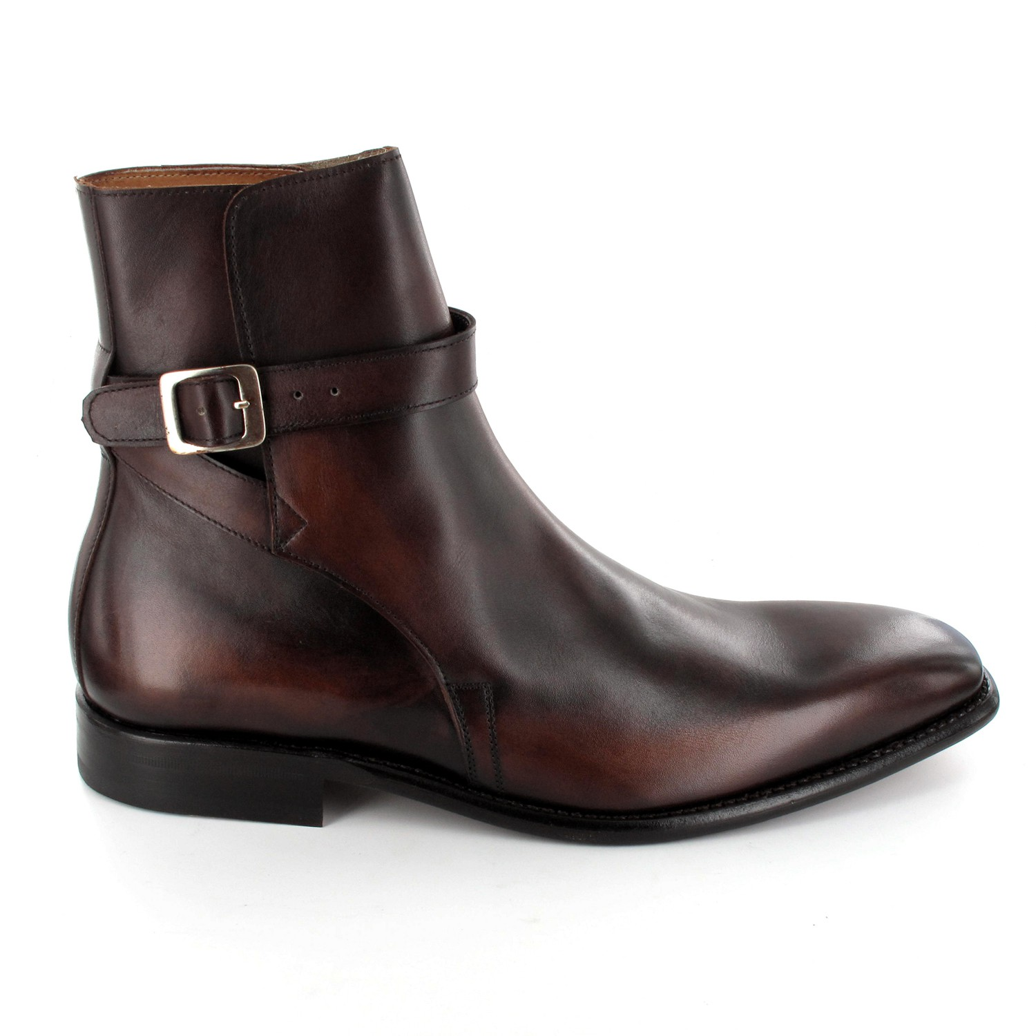 bottines homme - boots homme