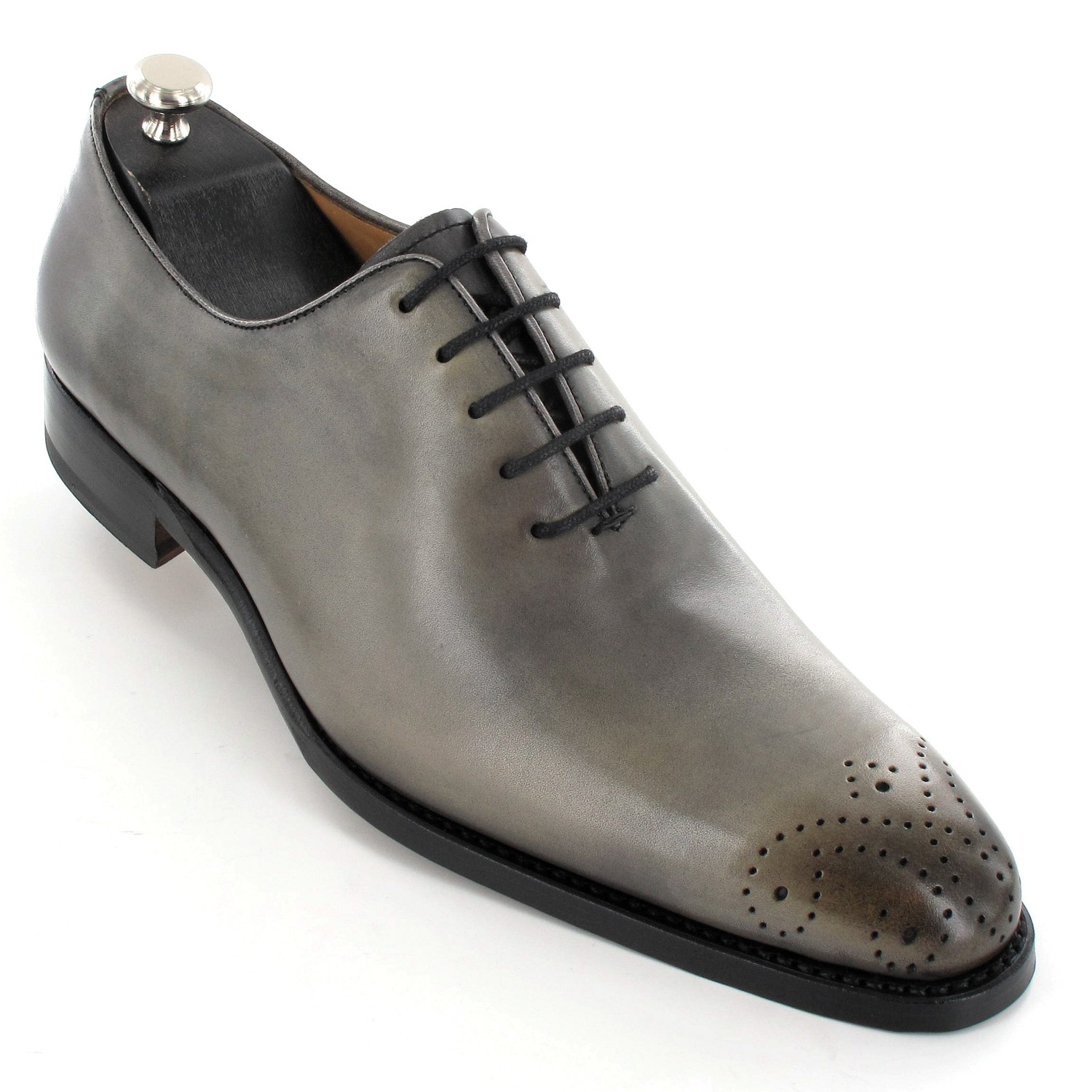 Vinedge Référence Homme Chaussures Souliers Andres Chemise nmN0v8w