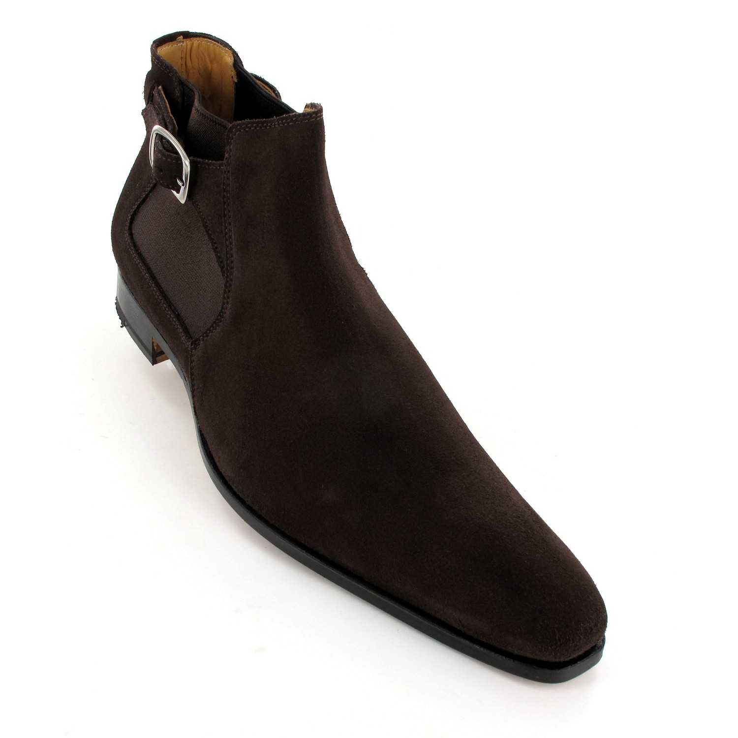 bottines homme: boots hommes - chaussures boots - chaussures homme