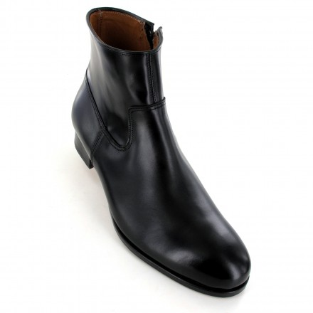 Bottines homme - Faustin