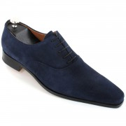 Chaussures homme luxe - Georges