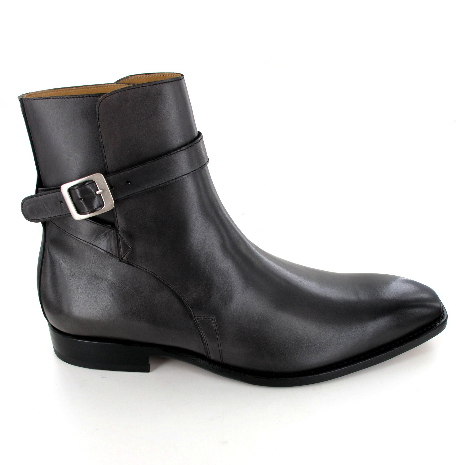 bottines homme luxe boots homme luxe damias. Black Bedroom Furniture Sets. Home Design Ideas