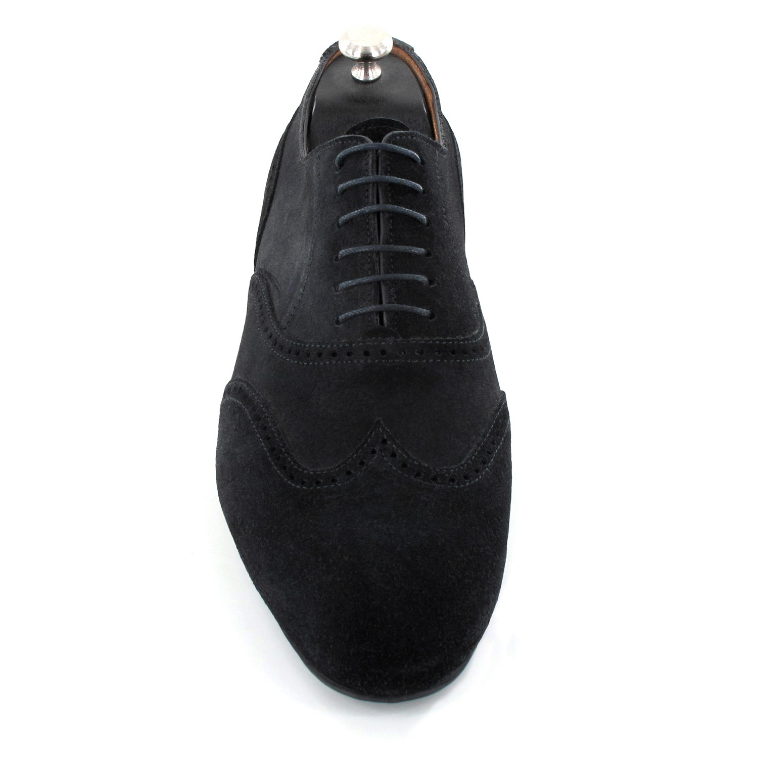 Chaussure Homme Sneakers Lenny