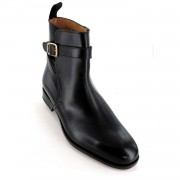Bottines homme - Lilian
