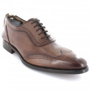 Chaussures homme luxe Maden2